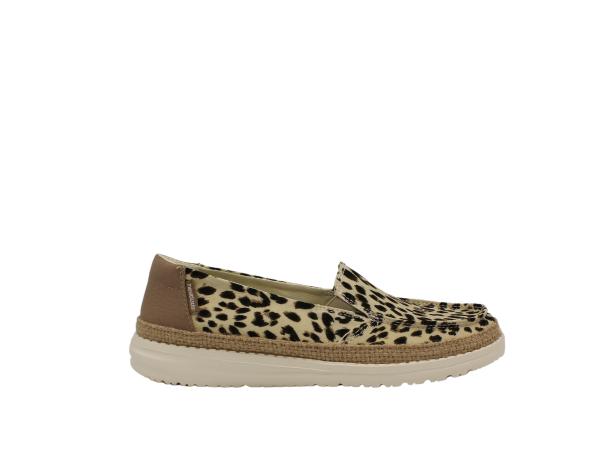 hey-dude-lena-leopard-angora