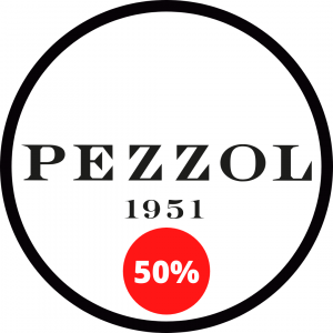 Pezzol 1951