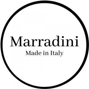 Marradini