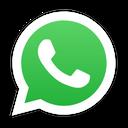 whatsapp clienti Lardieri store